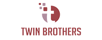 Twinbrothers